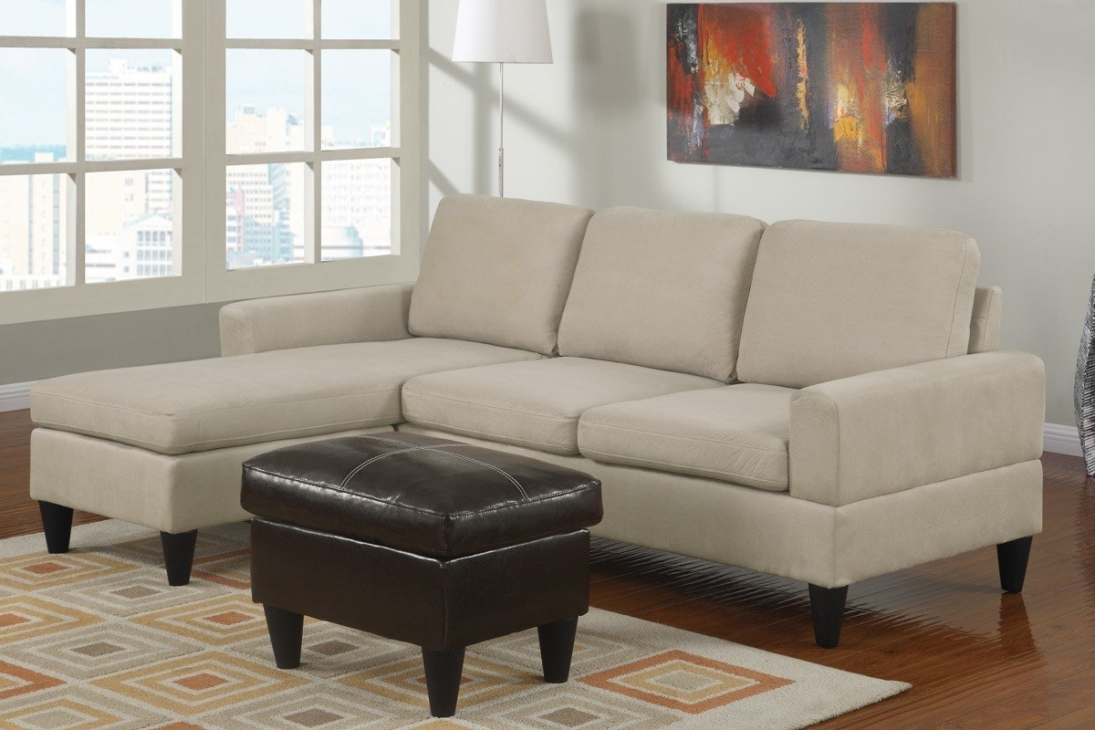 Sectional Sofas For Small Doorways Within Current Decorating Tips For Small Corner Sectional Sofa — Interior (View 17 of 20)