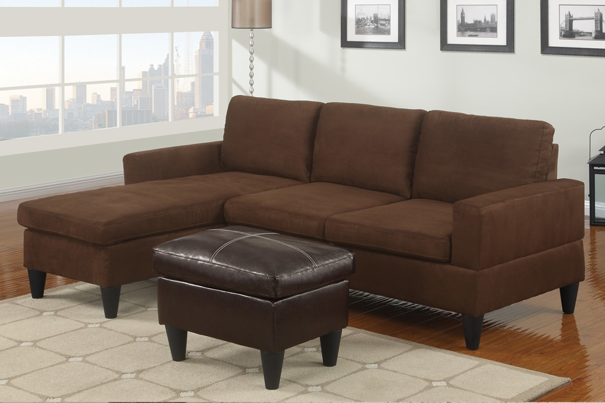 Sectional Sofas Houston – Hotelsbacau Intended For 2019 Houston Sectional Sofas (View 4 of 20)