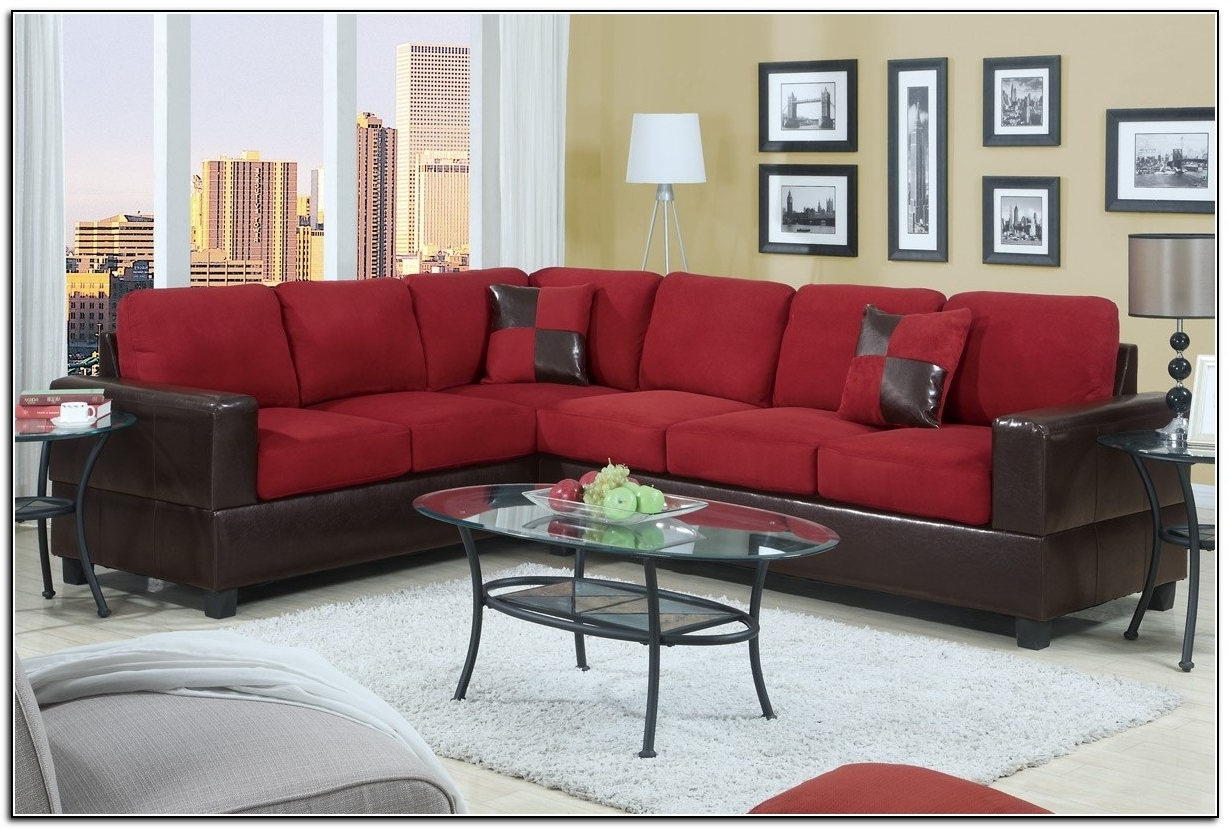 Sectional Sofas In Canada Inside 2018 Sectional Sofa Covers Canada Sofa Home Furniture Design (View 17 of 20)