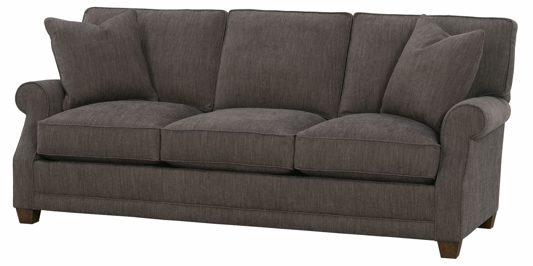 Sectional Sofas In Charlotte Nc In 2018 Good Sleeper Sofa Charlotte Nc 32 For Sectional Sofas With Sleeper (View 17 of 20)