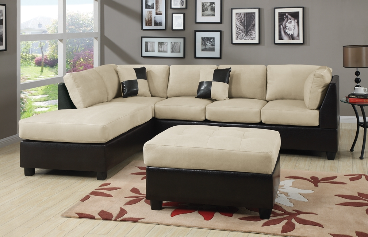 Sectional Sofas In Greensboro Nc With Most Popular Furniture : Yellow Corner Couch Best Recliner 9Mw57 Rooms To Go (View 15 of 20)