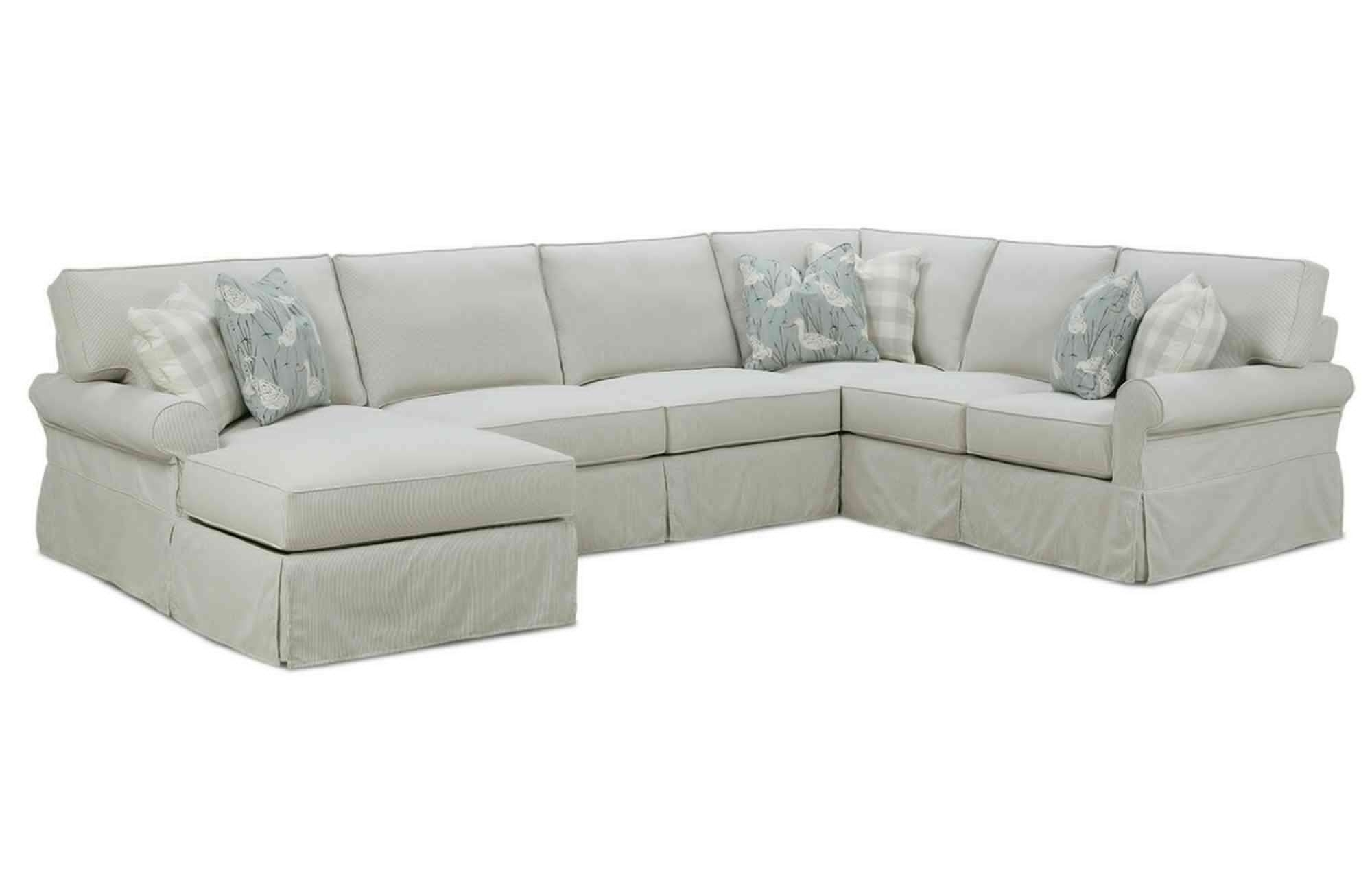 Sectional Sofas In Hyderabad Inside Fashionable Sectional Sofa Design: Wonderful List Of Deep Sectional Sofa (View 14 of 20)