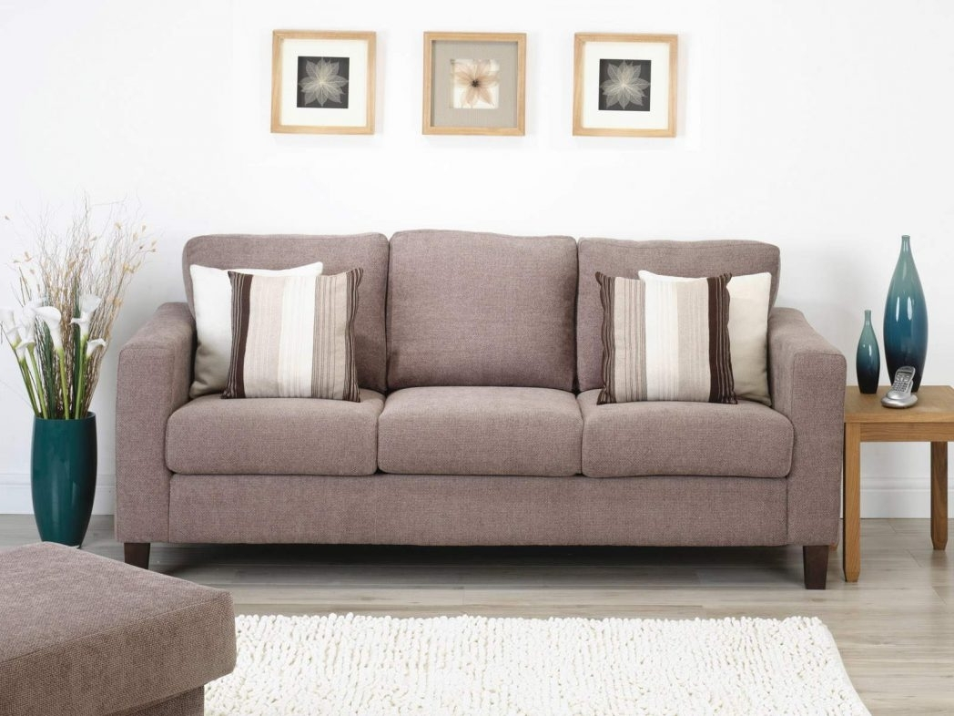 Sectional Sofas In Philippines Intended For Most Popular Small Sofas For Living Rooms Sofa Wooden Designs Set Room (View 16 of 20)