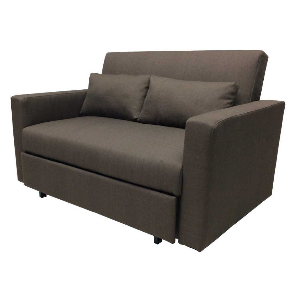 Sectional Sofas In Philippines Within Favorite Awesome And Interesting Sofa Bed For Sale In Philippines For Your (View 19 of 20)