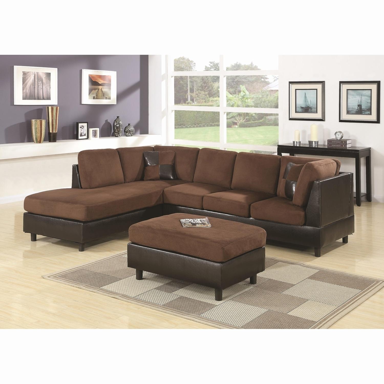 Sectional Sofas In San Antonio Regarding Famous New Leather Sofas San Antonio 2018 – Couches And Sofas Ideas (View 17 of 20)