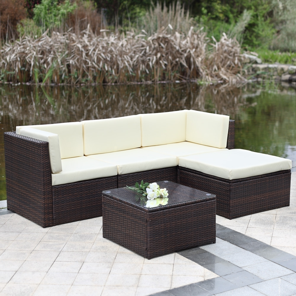 Sectional Sofas In Stock For Most Popular Sofa : Curved Sectional Sectional Sofas With Recliners Outdoor (View 14 of 20)