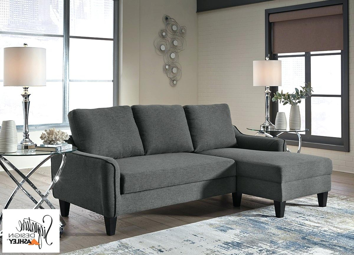 Sectional Sofas In Toronto For Preferred Discount Sofa Sectionals Cheap Sectional Sofas Toronto Inexpensive (View 16 of 20)