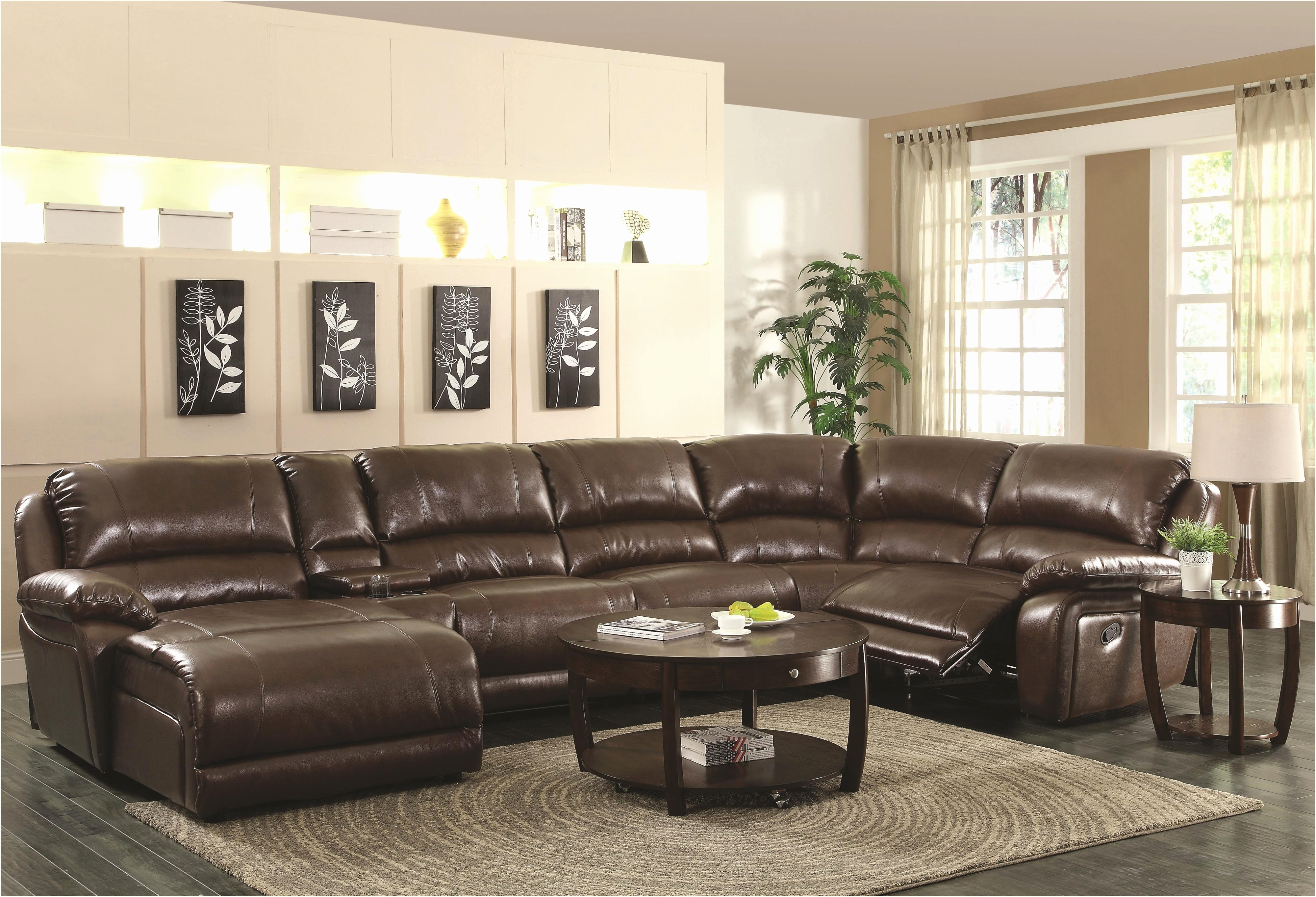 Sectional Sofas Leather Elegant Delighful Couches With Chaise New Within Popular Elegant Sectional Sofas (View 5 of 20)