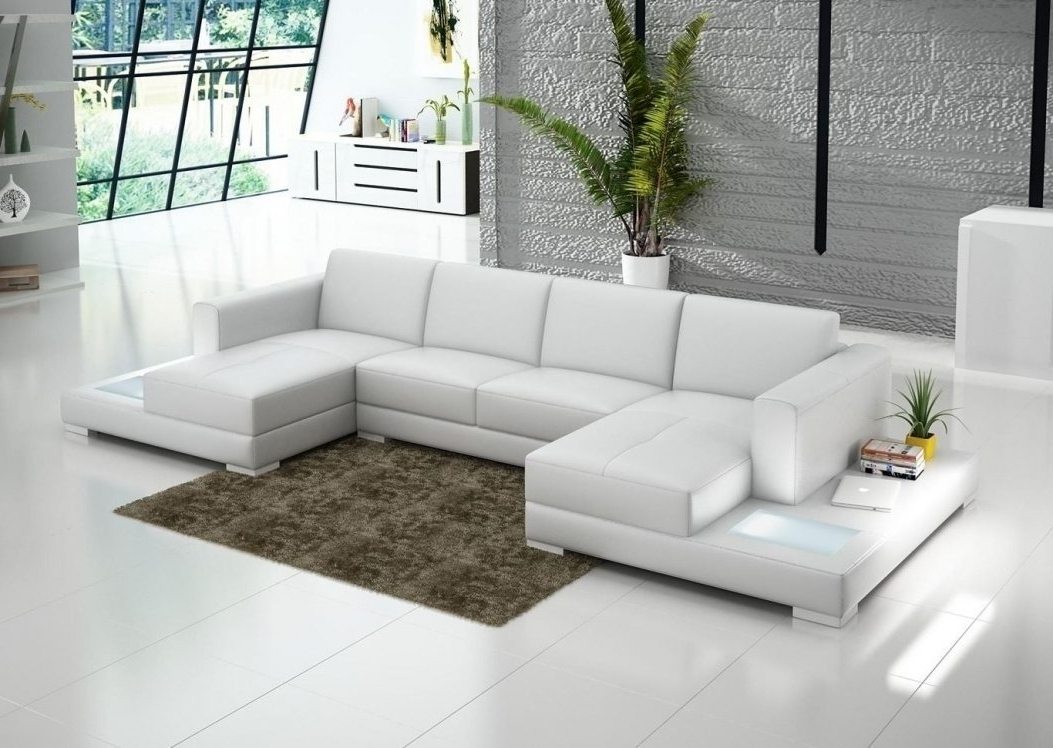 Sectional Sofas Raymour And Flanigan – Home Design Ideas And Pictures In 2018 Raymour And Flanigan Sectional Sofas (View 5 of 20)