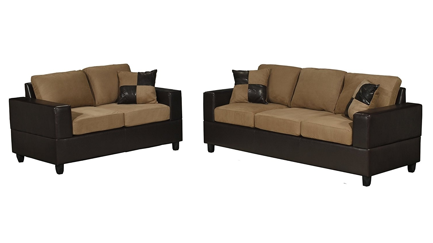 Sectional Sofas Seattle – Cleanupflorida Pertaining To Newest Seattle Sectional Sofas (View 15 of 20)