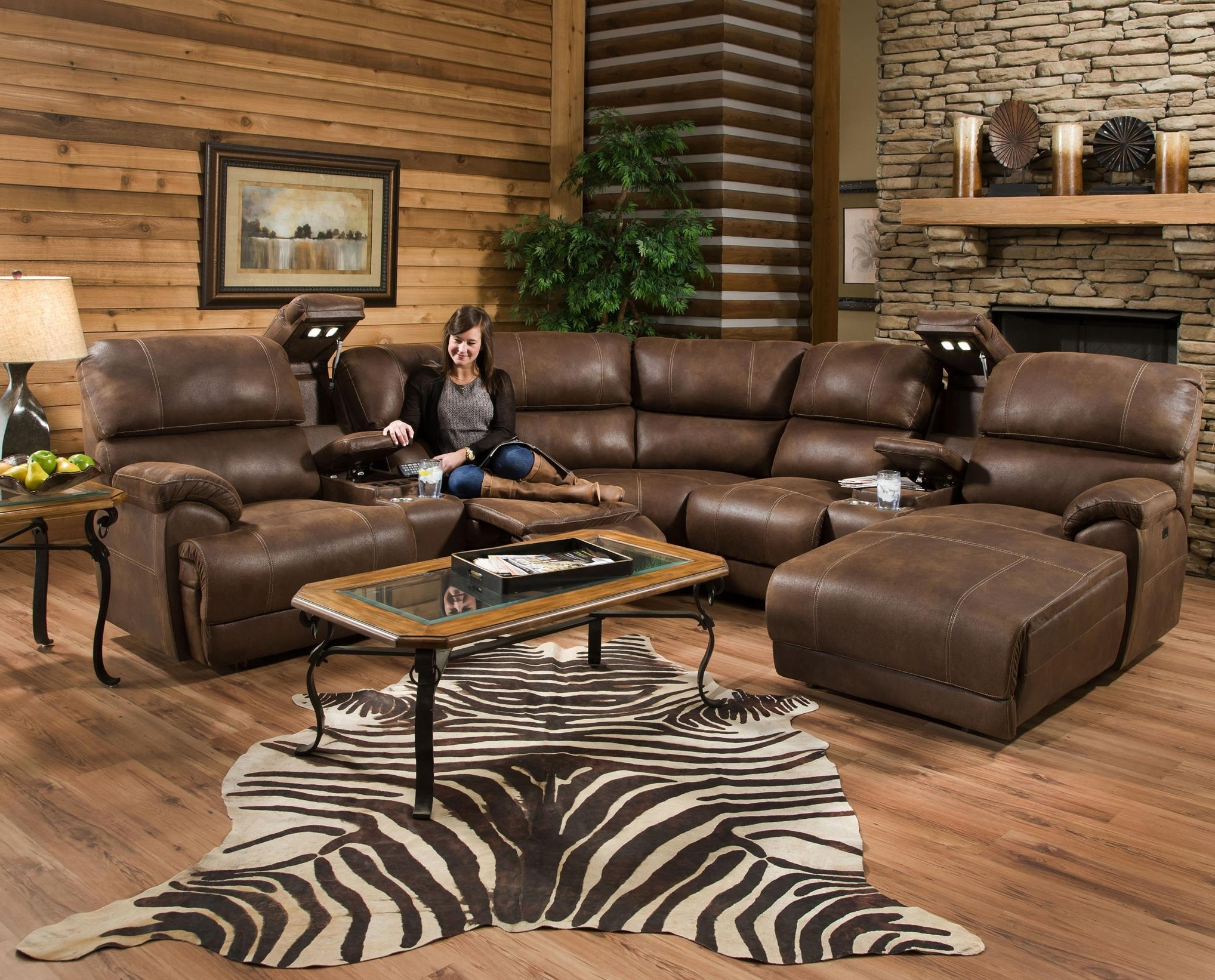 Sectional Sofas Tampa Fl In 2018 Tampa Sectional Sofas (View 18 of 20)