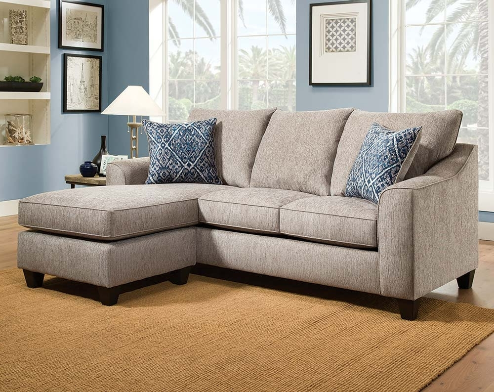 Sectional Sofas Tucson Throughout Popular Tucson Sectional Sofas (View 14 of 20)