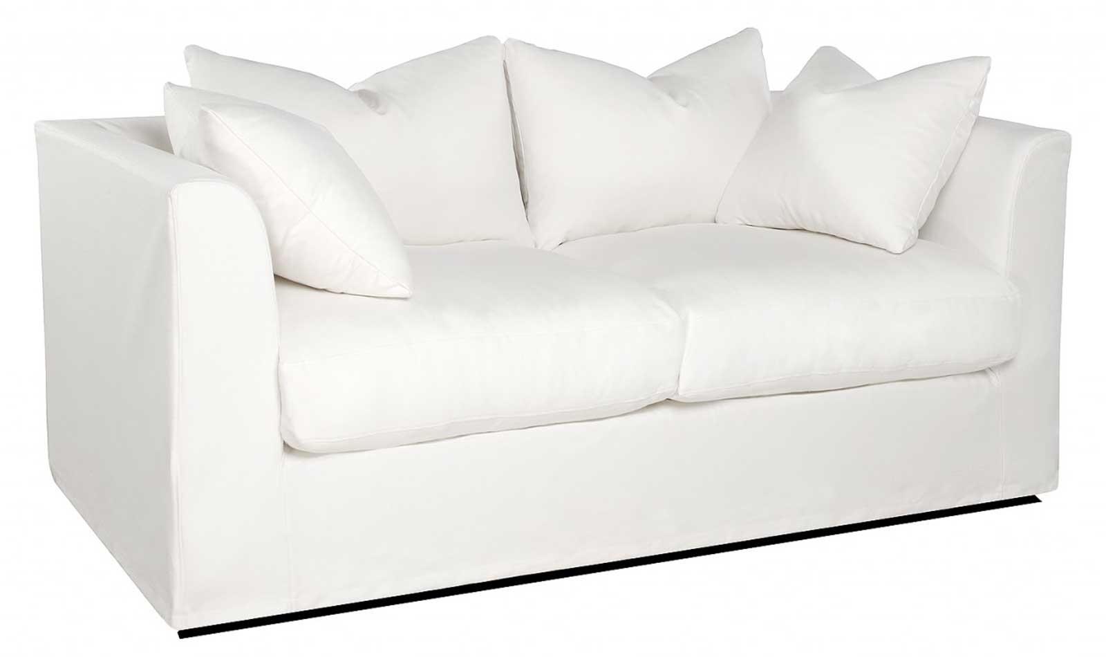 Sectional Sofas Under 1500 For Well Known Furniture : Sleeper Sofa Gel Mattress Best Sleeper Sofa Under  (View 11 of 20)