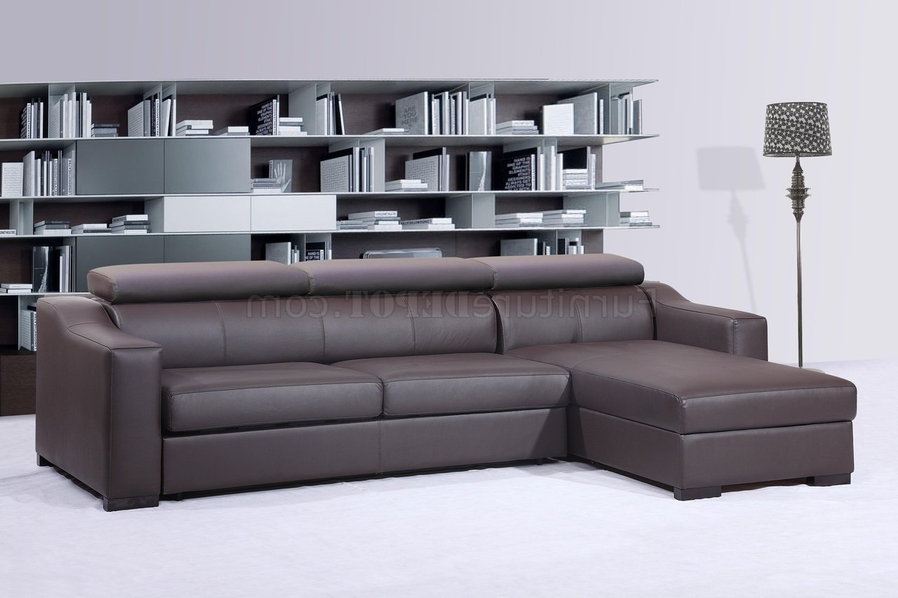 Sectional Sofas Under 1500 Pertaining To 2019 Furniture : Sleeper Sofa Gel Mattress Best Sleeper Sofa Under (View 12 of 20)