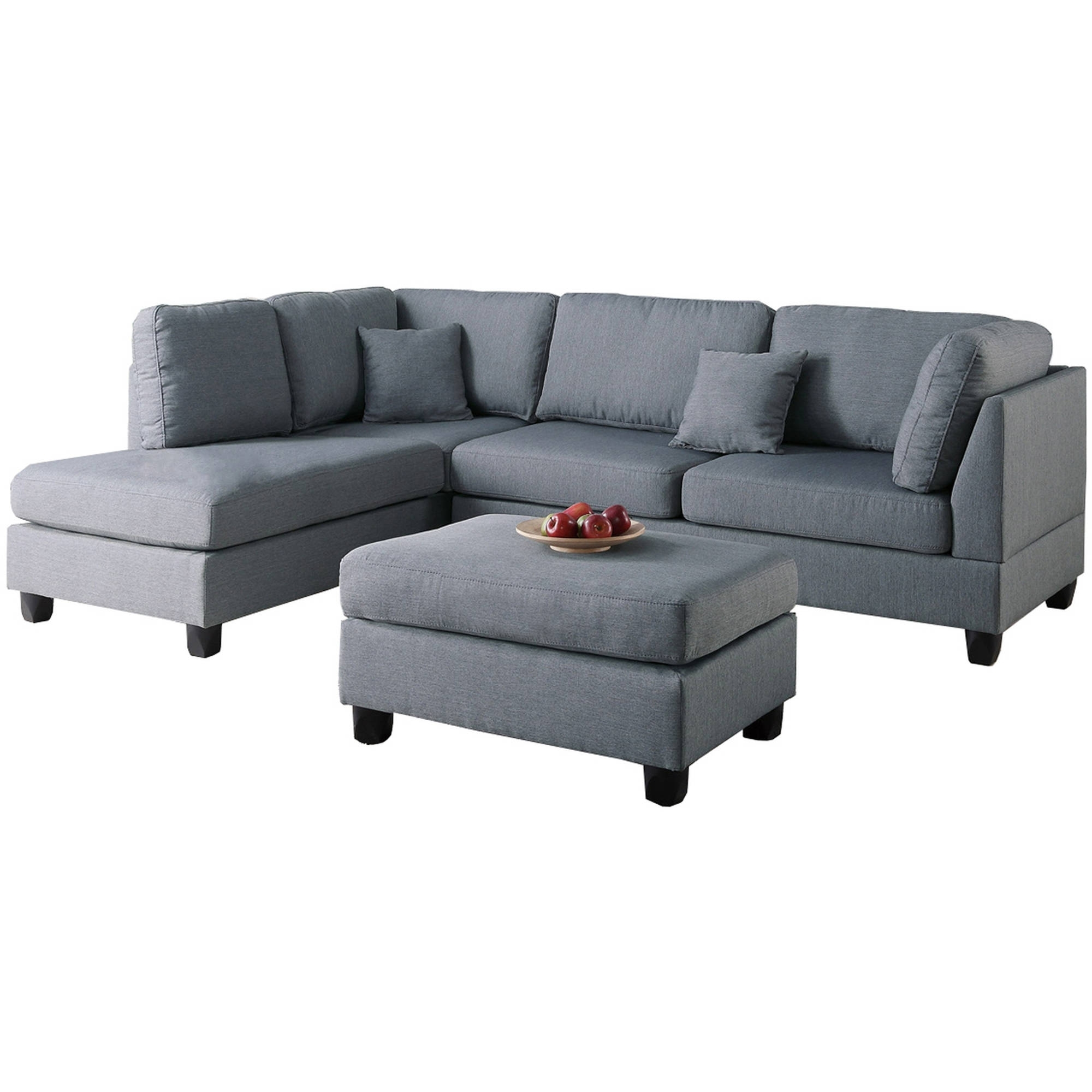 Sectional Sofas Under 200 Within Widely Used Living Room Furniture (View 16 of 20)