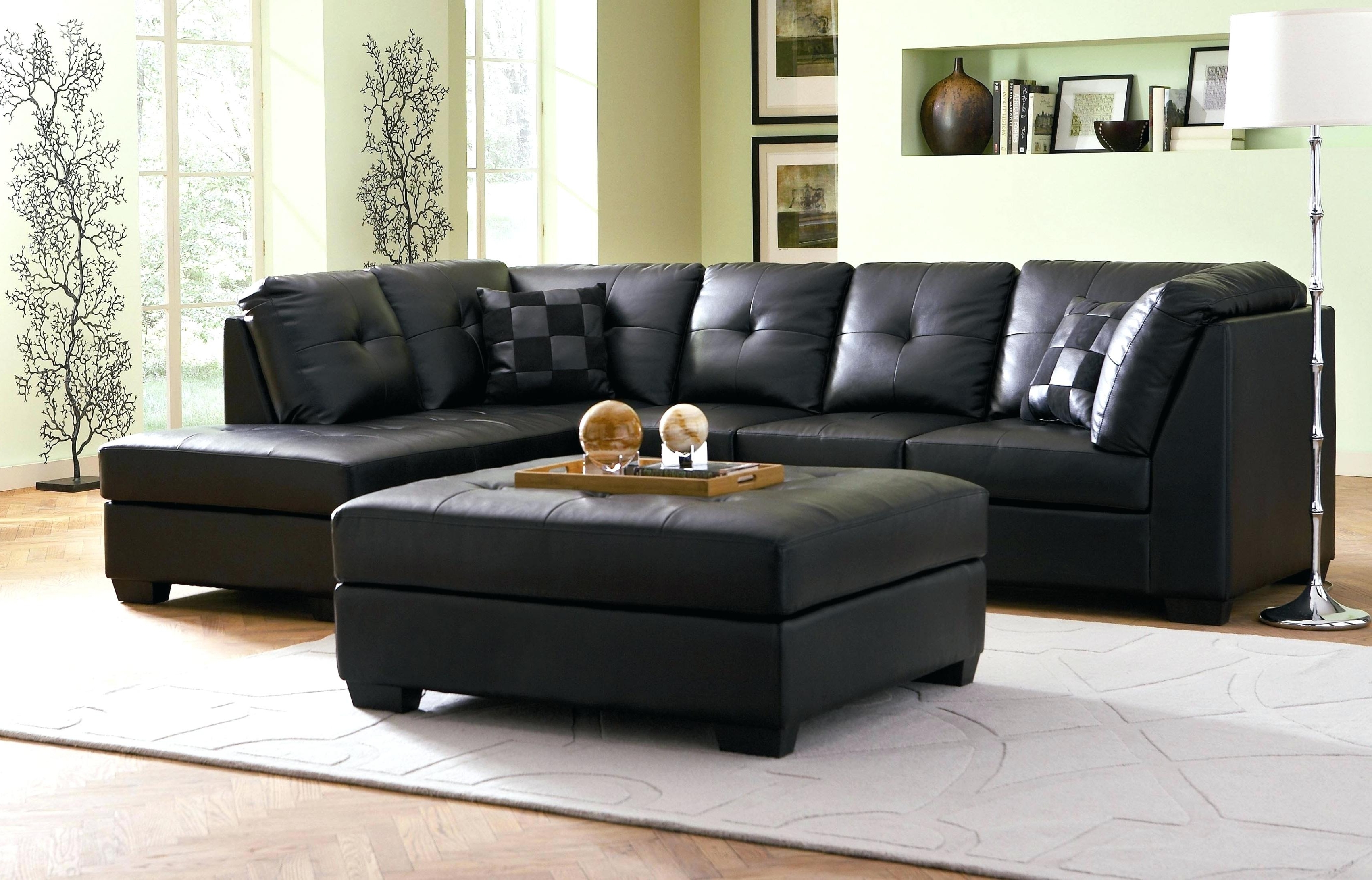 Sectional Sofas Under 300 Regarding Well Known Furniture : Magnificent Cheap Sectional Sofas Under 300 Lovely (View 7 of 20)