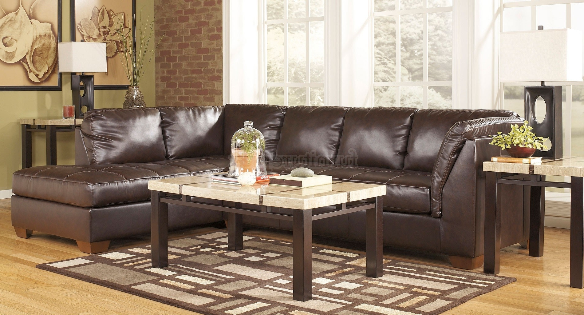 Sectional Sofas Under 300 With Regard To Latest Tallahassee Sectional Sofas (Gallery 9 of 20)