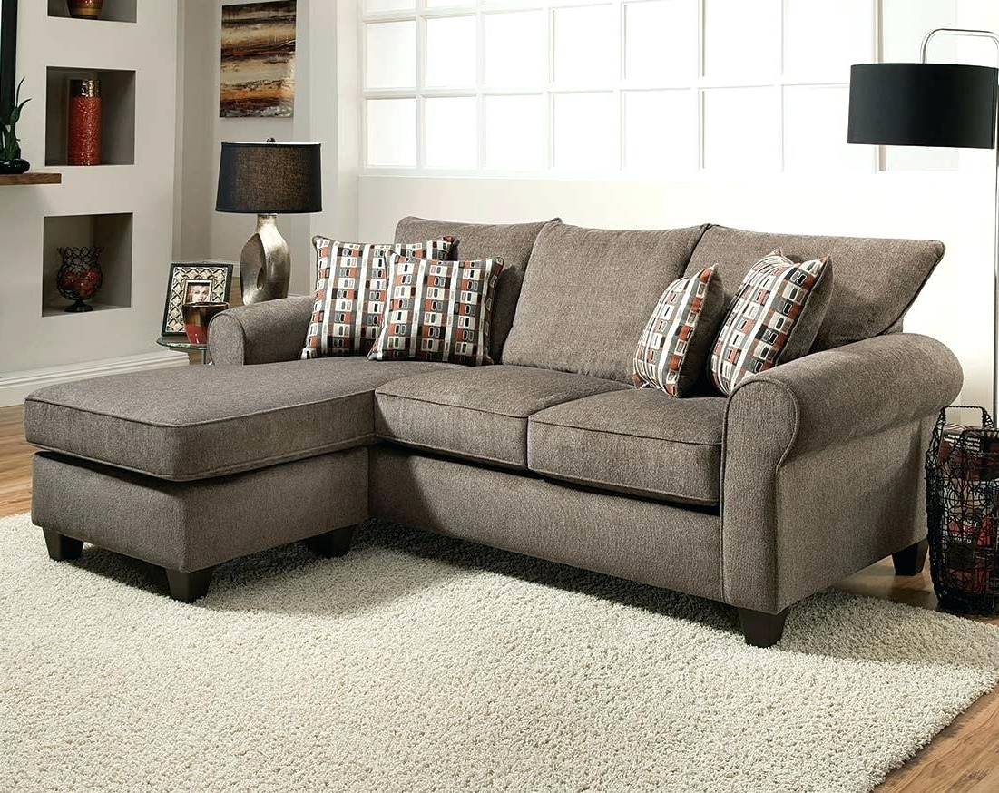Sectional Sofas Under 400 Inside Preferred Sectional Cheap – Koupelnynaklic (View 6 of 20)