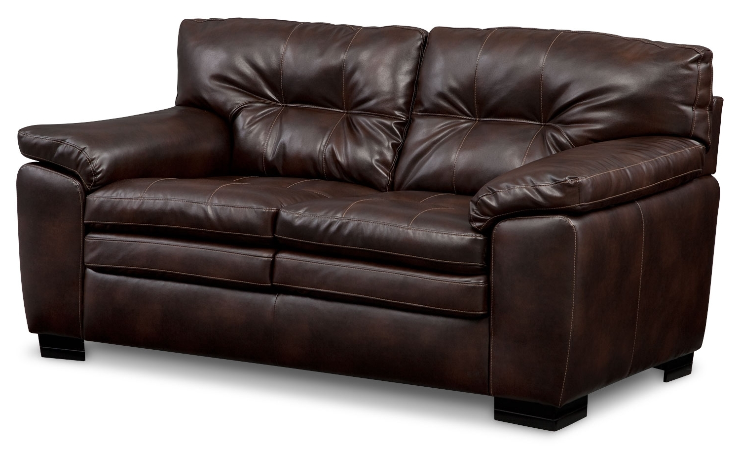 Sectional Sofas Under 500 With Well Known Sofa : Beige Sofa Set Beige Fabric Classic Living Room Sofa (View 8 of 20)