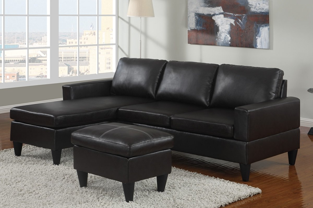 Sectional Sofas Under 600 For Popular Sectional Sofa Design: Best Quality Sectional Sofas Under (View 7 of 20)