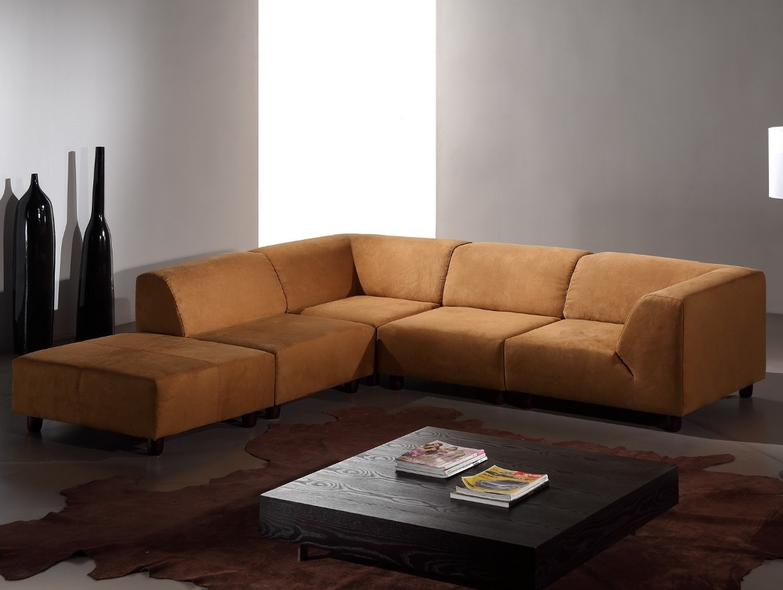 Sectional Sofas Under 800 Pertaining To Well Liked Furniture : Sectional Sofa $1000 Sectional Couch Under 800 Small (View 11 of 20)
