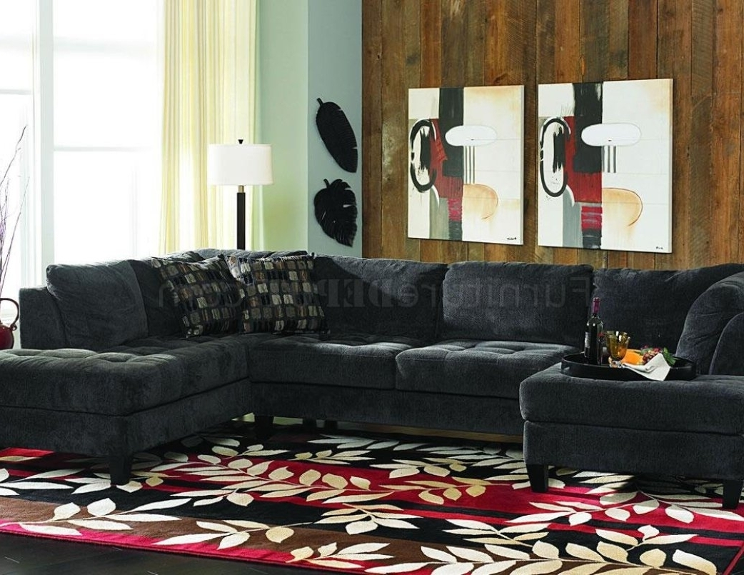 Sectional Sofas Under 800 With Recent Brilliant Sectional Sofas Under 600 – Mediasupload (View 7 of 20)