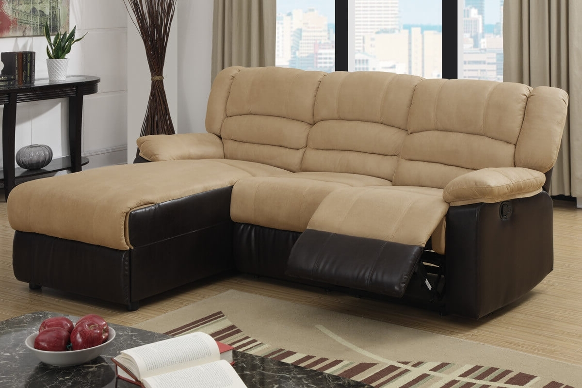 Sectional Sofas Under 800 Within Widely Used Aiyorikane Gallery 2