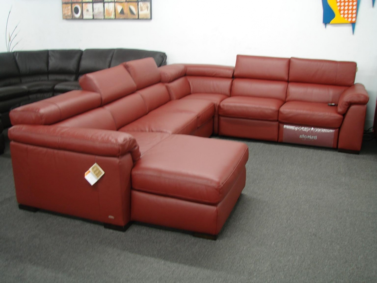 Sectional Sofas With Chaise Regarding Widely Used Kansas City Sectional Sofas (View 16 of 20)