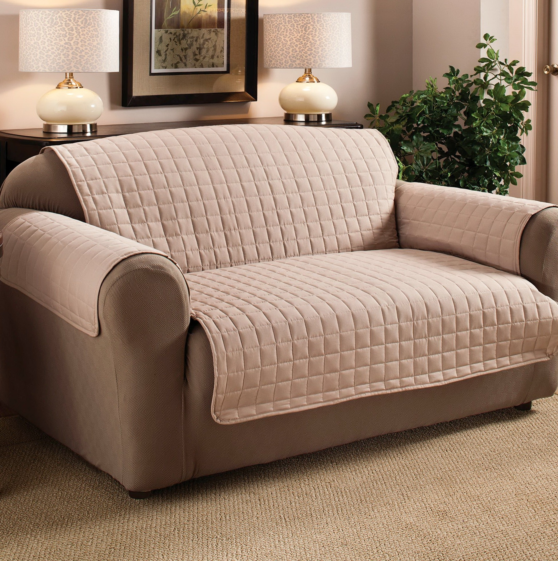 Sectional Sofas With Covers In Fashionable Sectional Sofa Covers Walmart – Hotelsbacau (View 14 of 20)