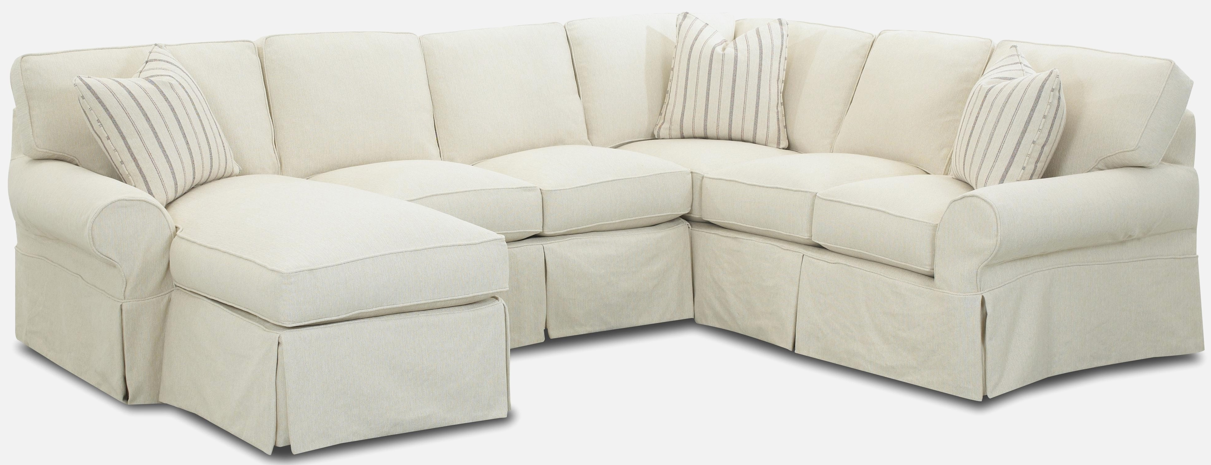 Sectional Sofas With Covers Inside Most Recently Released Sectionals Sofa Covers (View 15 of 20)