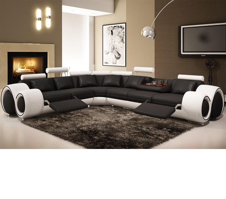 Sectional Sofas With Recliners Big Lots (View 14 of 20)