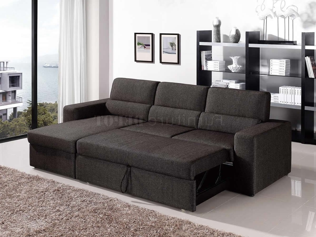 Sectional Sofas With Storage Intended For Most Current Sectional Sofa Design: Best Choice Sectional Sofas With Storage (View 4 of 20)