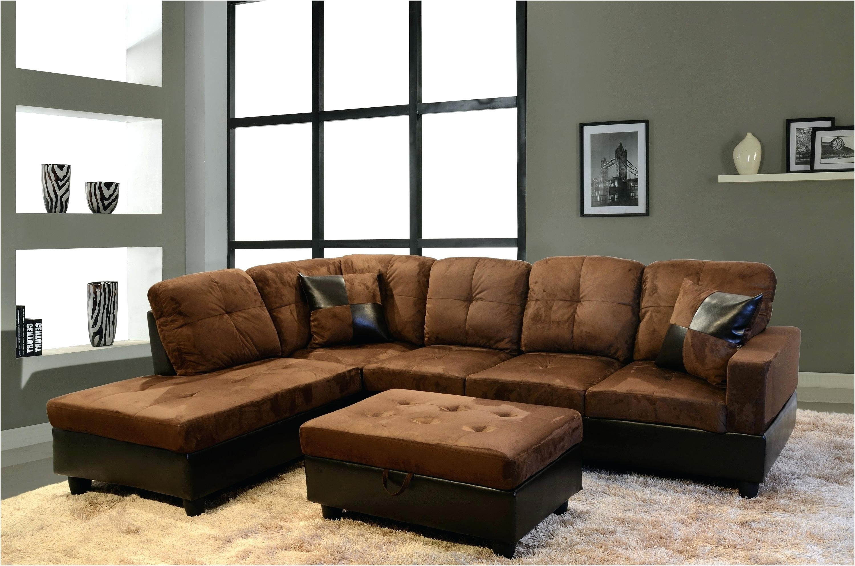 Sectionals For Cheap Sa Sas Sectional Sofas Under 500 Canada Sale With Current Canada Sale Sectional Sofas (View 7 of 20)