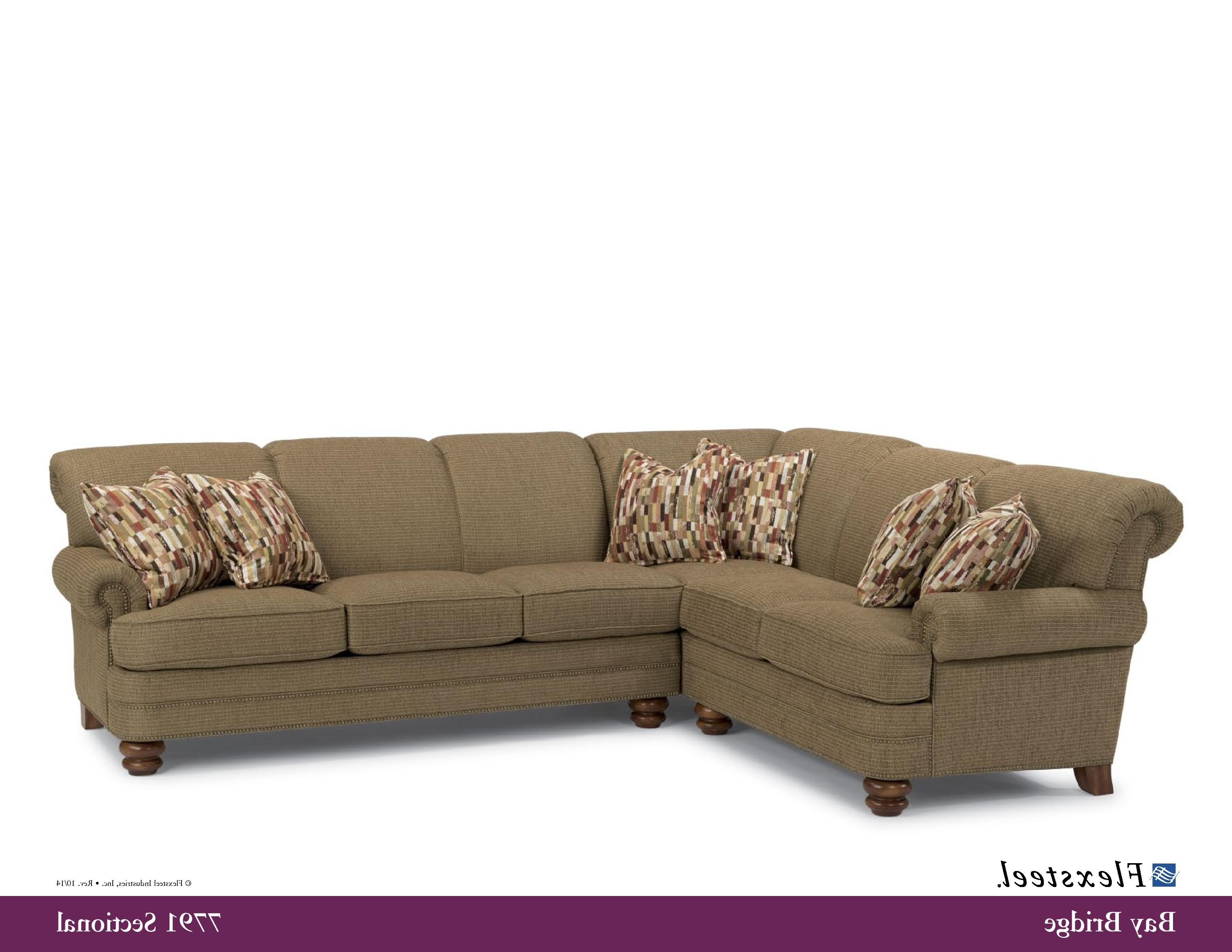 Sectionals Within Fashionable East Bay Sectional Sofas (View 18 of 20)