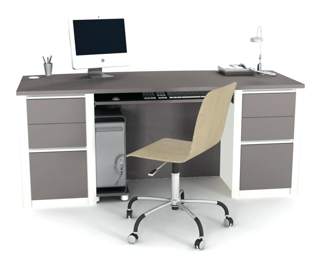 Featured Photo of Quality Computer Desks