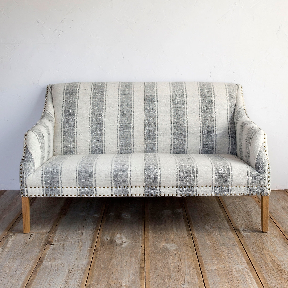 Shabby Chic Sofas Within Well Known Shabby Chic Decor For Sale Shabby Chic Used Furniture Shabby Chic (View 20 of 20)