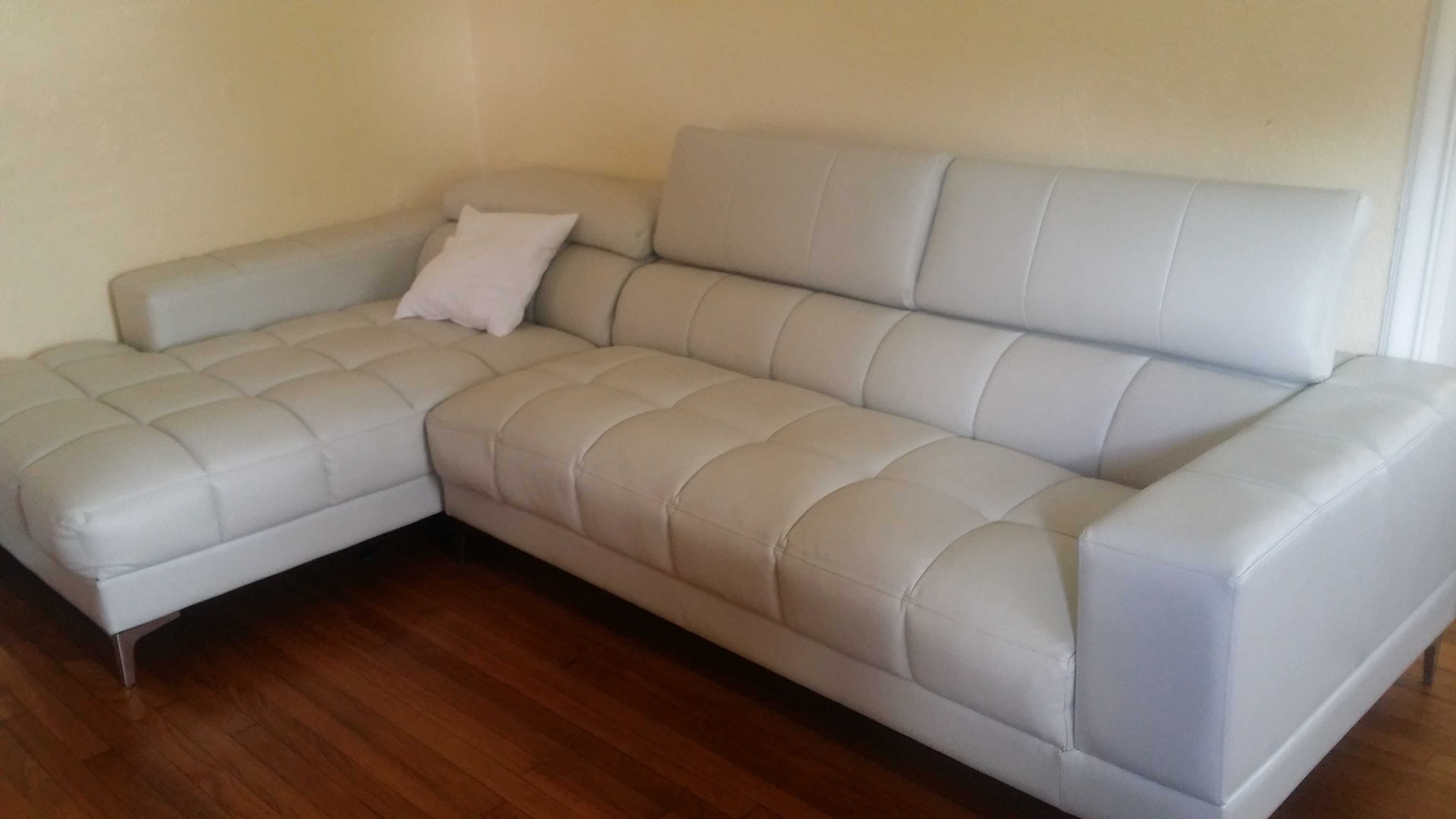 Shocking Rooms Go Sectional Inspirations Also Sleeper Sofa Pics Of Inside 2018 Sectional Sofas At Rooms To Go (View 19 of 20)
