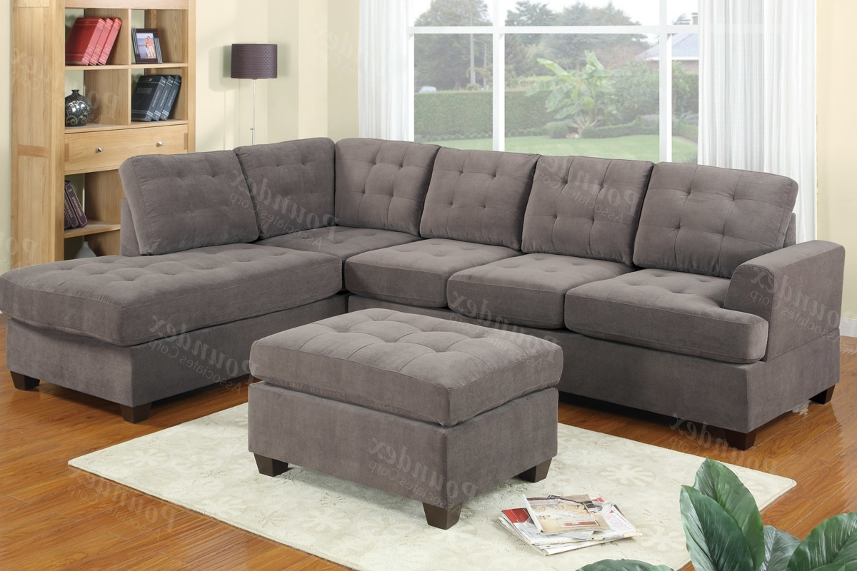 Showroom Regarding On Sale Sectional Sofas (View 13 of 20)