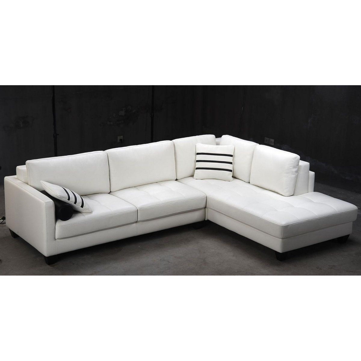 Shut Up And Throughout 2018 White Sectional Sofas (View 11 of 20)