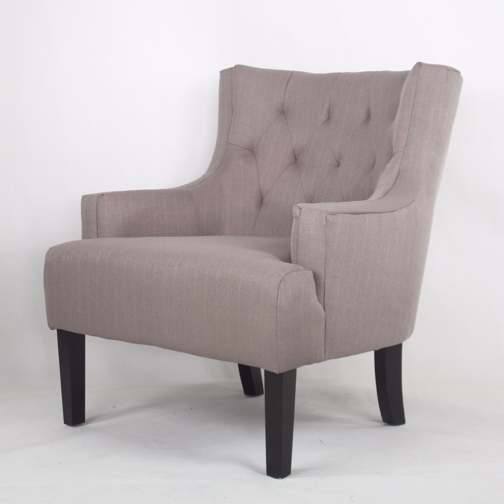 Single Seater Sofa Chairs, Single Seater Sofa Chairs Suppliers And Throughout Most Up To Date Single Sofa Chairs (View 10 of 20)