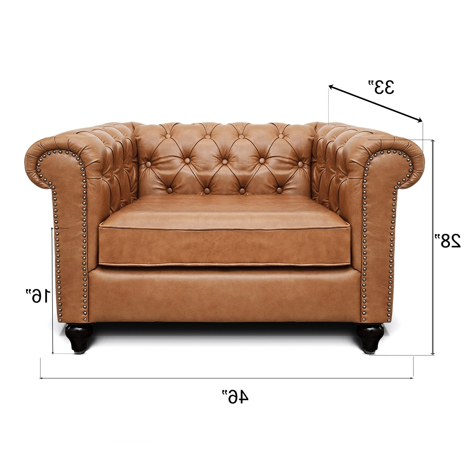 Single Seater Sofathe Yellow Door Store In 2019 Single Seat Sofa Chairs (View 7 of 20)