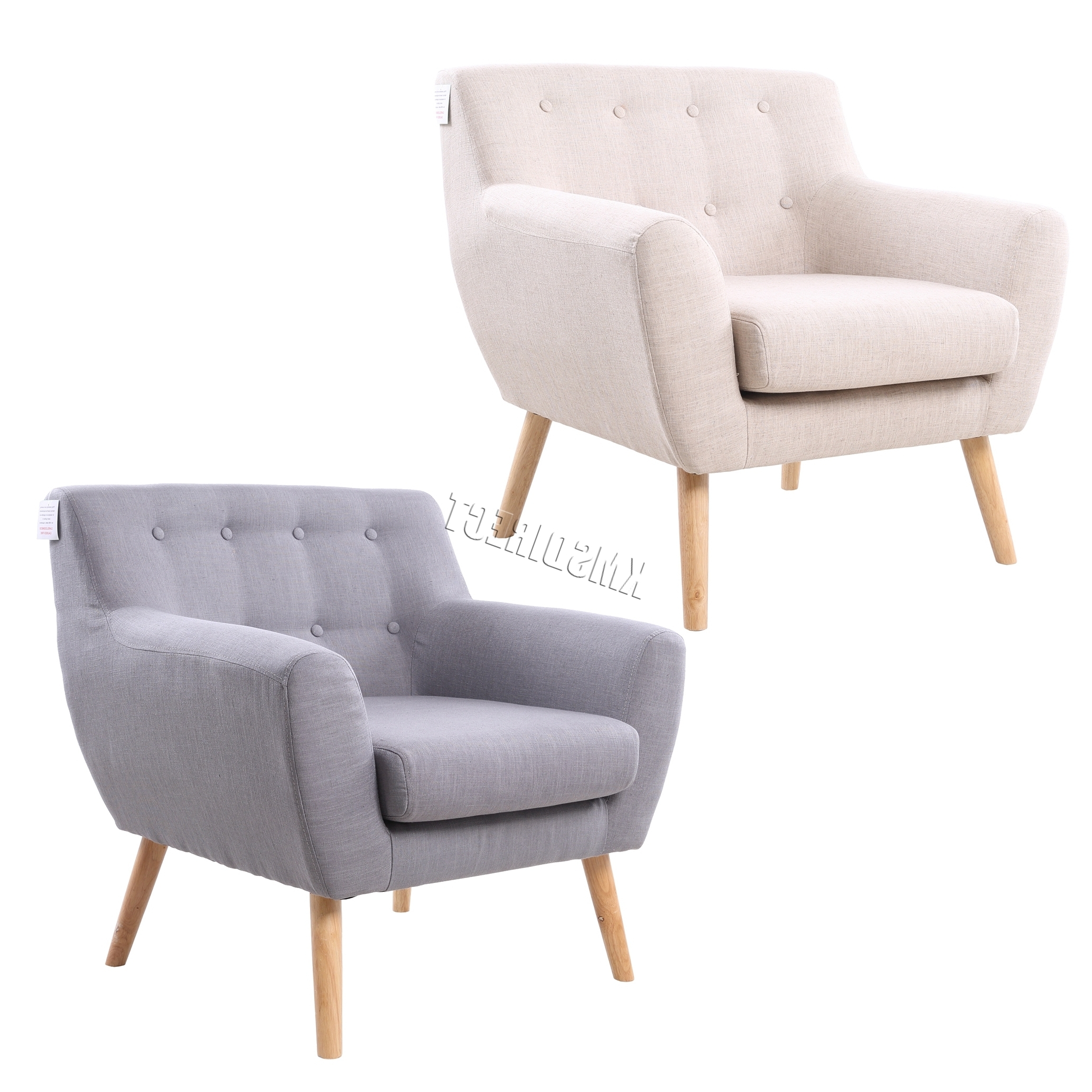 Single Sofa Chairs Pertaining To Most Recent Wonderful Single Seater Sofa With Best Single Seat Sofa 11 About (View 14 of 20)