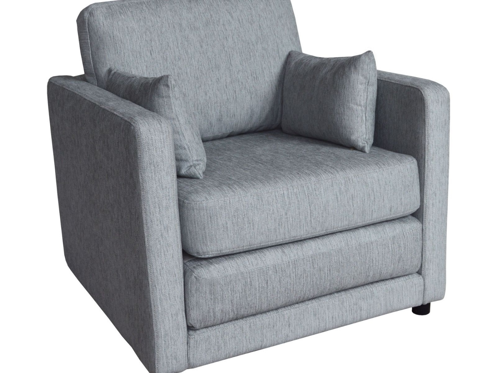 Single Sofas Throughout Well Liked Sofas : Single Sofa Chair Sofa Bed' Bed Settee' Single Couch And (View 16 of 20)