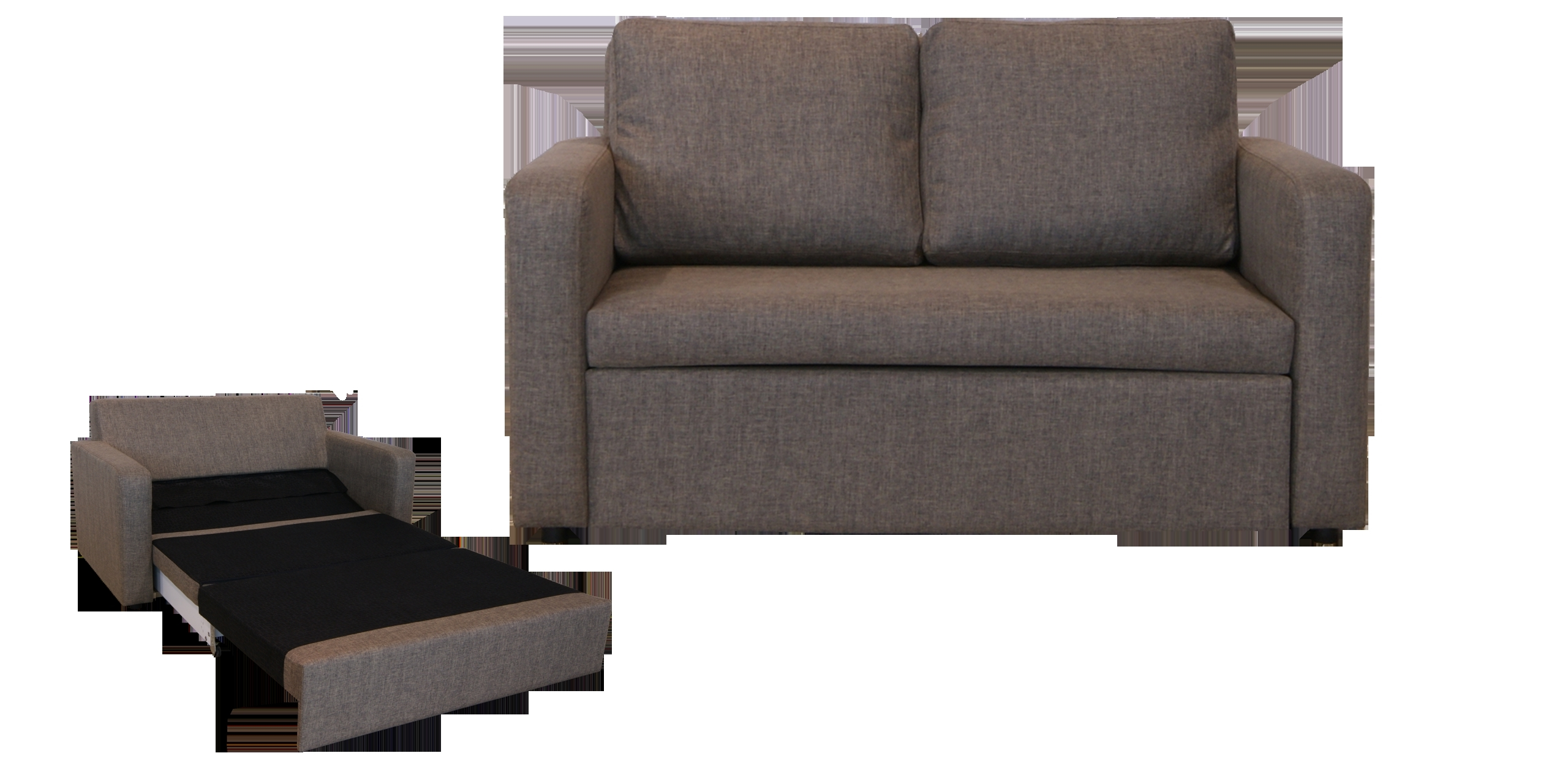 Small 2 Seater Sofas In Trendy Small 2 Seater Bedroom Sofa • Sofa Bed (View 9 of 20)
