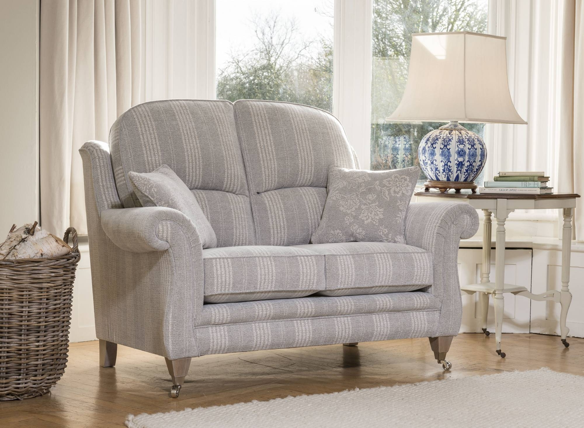 Small 2 Seater Sofas Regarding Well Liked Lovely Small 2 Seater Sofa 11 On Living Room Sofa Ideas With Small (View 16 of 20)