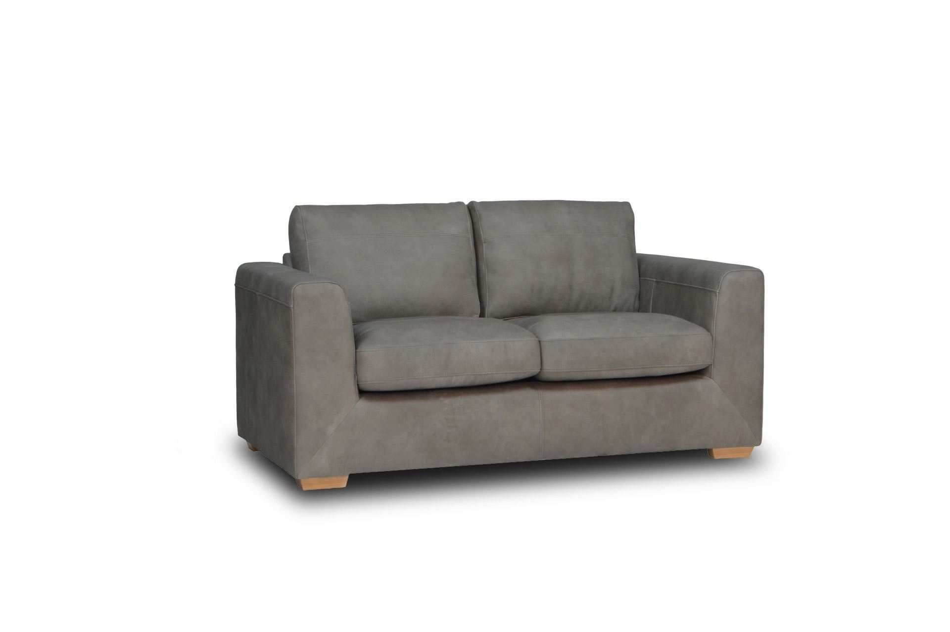Small 2 Seater Sofas With Regard To Famous The Finn Small 2 Seater Sofa From Sofas And Sleep (View 17 of 20)