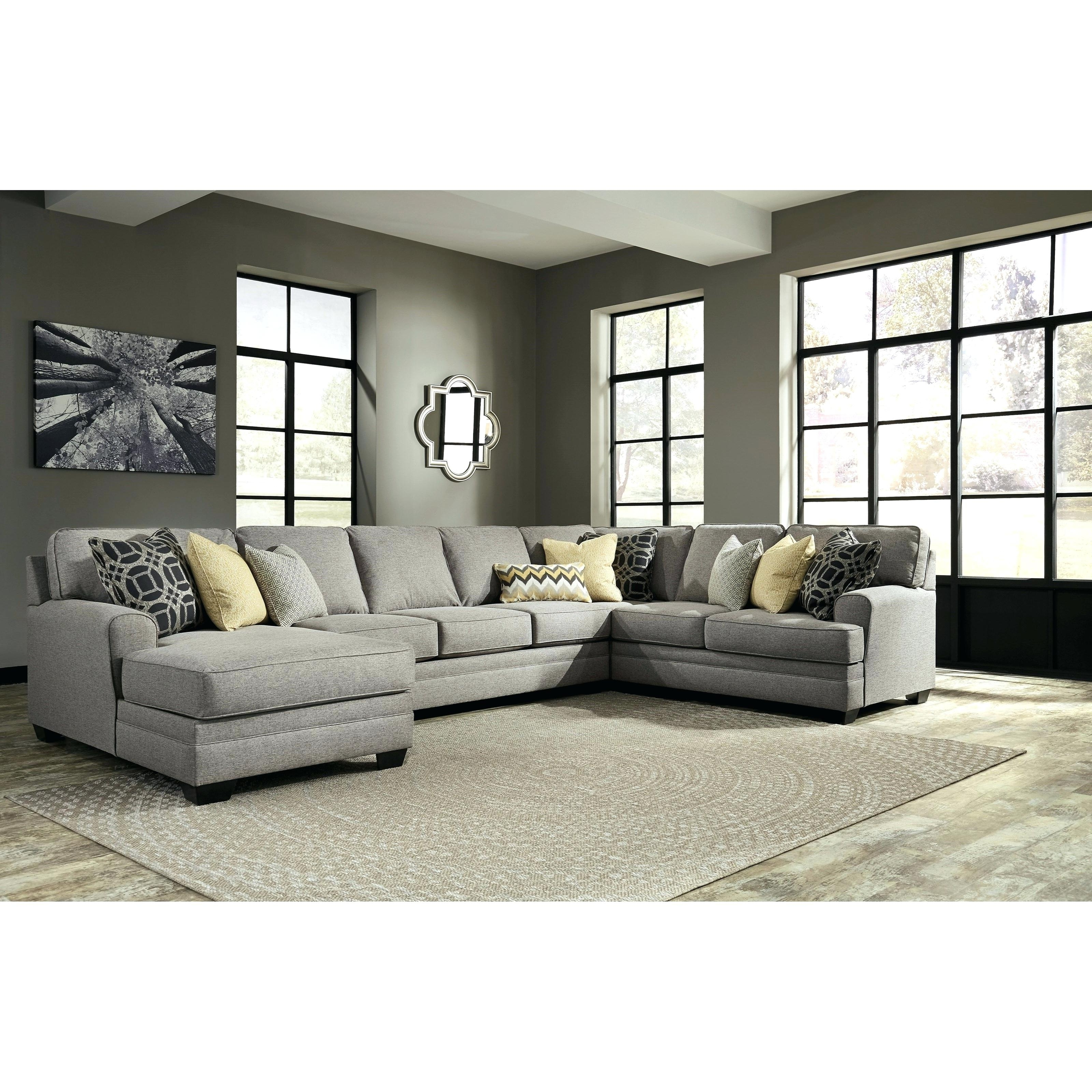 Small Armless Sofas With 2018 Armless Sofas Sectional For Small Spaces Sofa Bed Australia Sale (View 17 of 20)