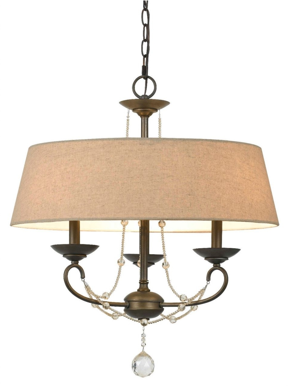 Small Chandelier Lamp Shades In Well Known Chandelier Lighting : J Wonderful Contemporary Lamp Shades For (View 15 of 20)
