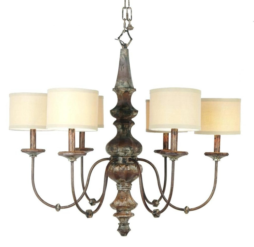 Small Chandelier Lamp Shades Intended For Preferred Chandeliers Design : Wonderful Mini Chandelier Lamp Shades Sale (View 17 of 20)