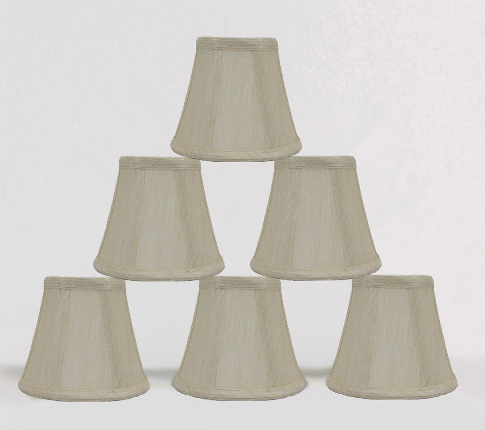 Small Chandelier Lamp Shades With Regard To Preferred Furniture : Mini Chandelier Lamp Shades 1 Jpg S Pi Pretty 6 Mini (View 19 of 20)